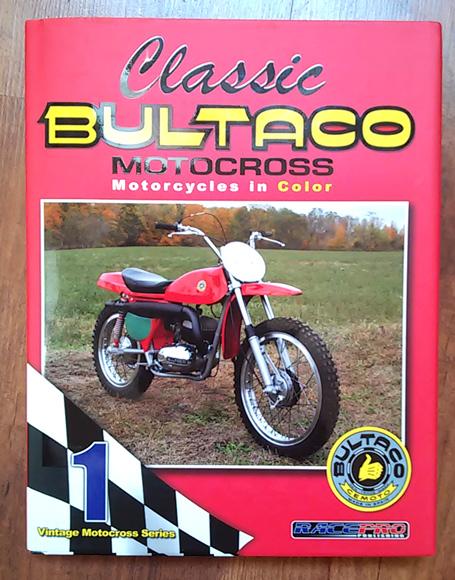 Libros extranjeros sobre motos españolas 2rqdbpk