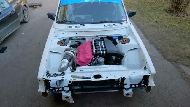 Storckeen - Volvo 240 M50 projekt - 6/5 630whp 795nm... - Sida 16 2rw3gk6