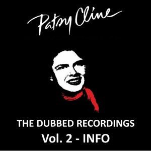 Patsy Cline Discography (108 Albums = 132CD's) - Page 5 2rwm9oh