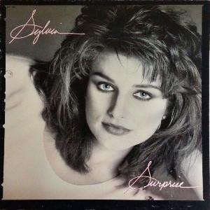 Sylvia - Discography (12 Albums) 2rymvl4