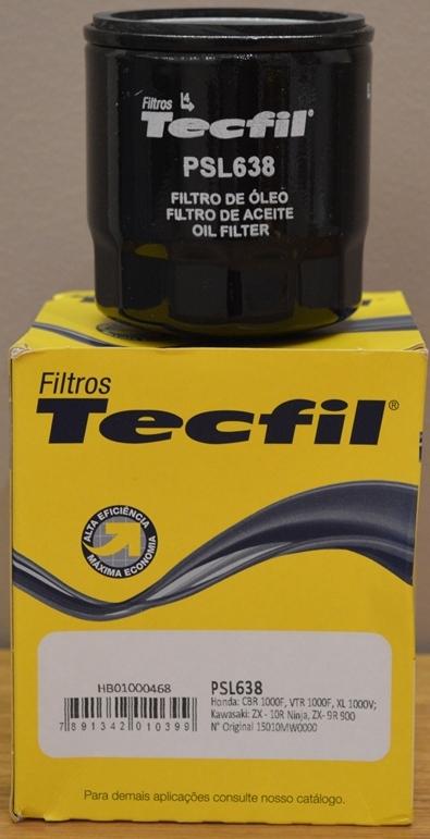 Filtro de óleo para CB 500X - Página 2 2s01fnm