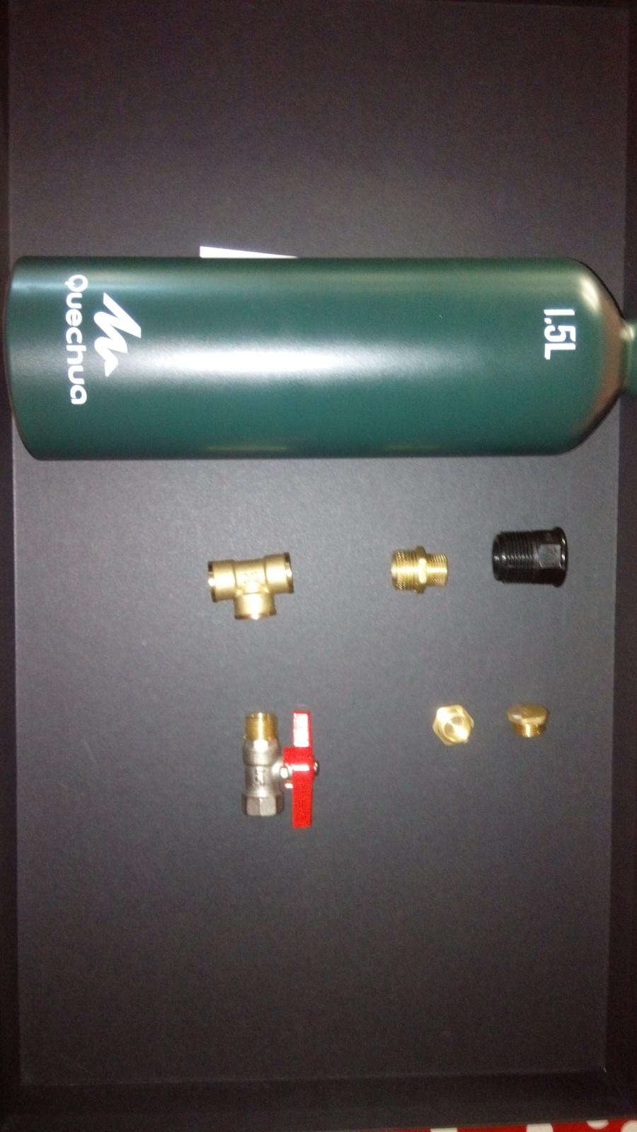 Talonador de cubiertas casero 2s1u4cy
