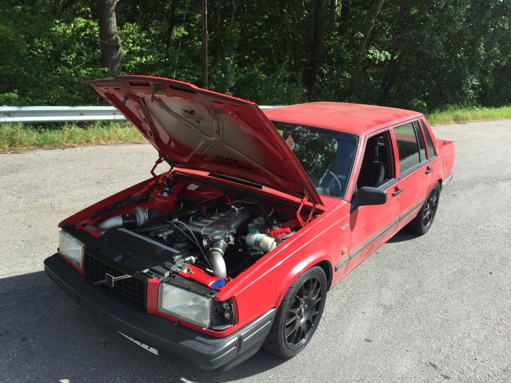 _Macce_ - Volvo 740 M54B30 Turbo : Säljes - Sida 2 2s9rdrd