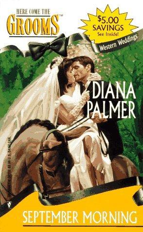 Diana Palmer: Listado de Libros y Sinopsis 2uetf2s