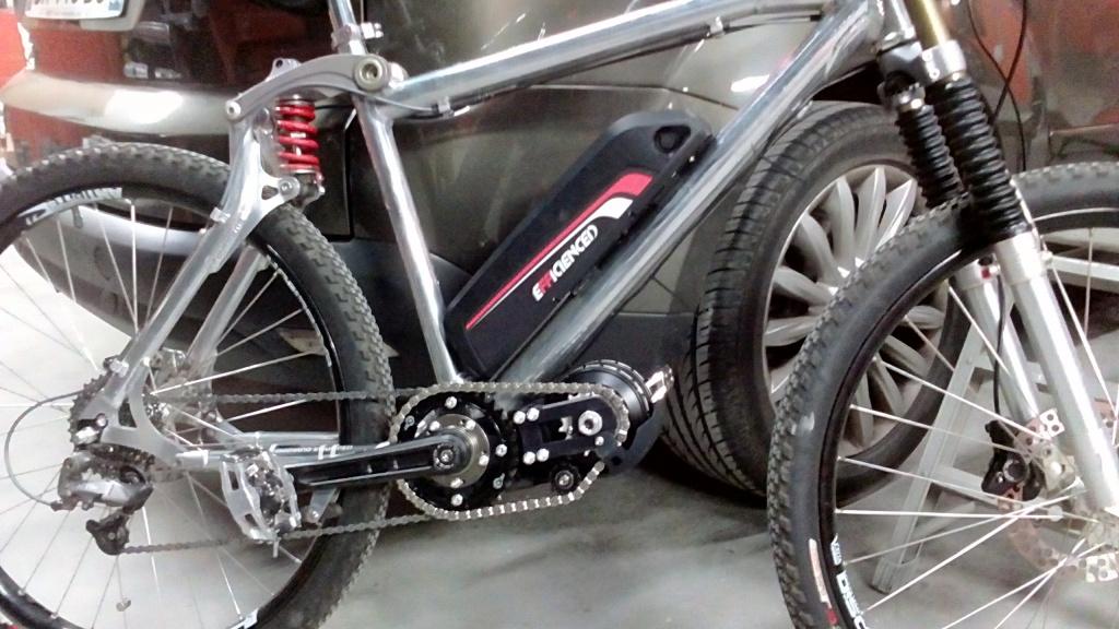 Presenta tu bici eléctrica - Página 2 2uh0lxu