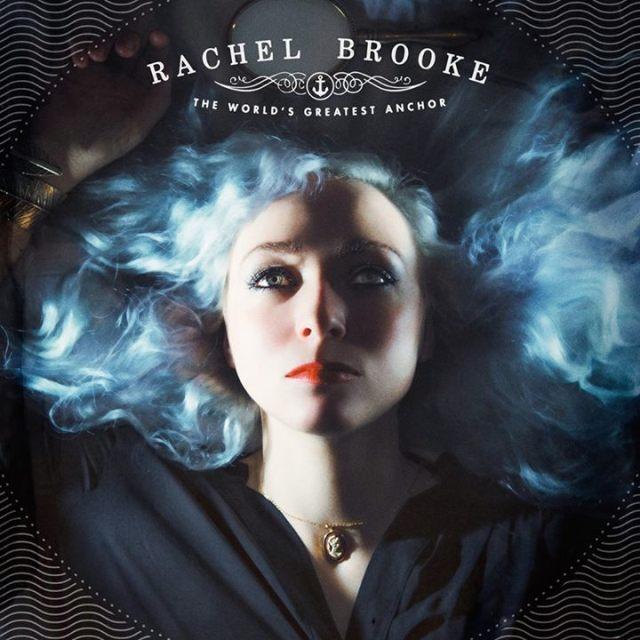 Rachel Brooke - A killer's Dream 2uid7ig