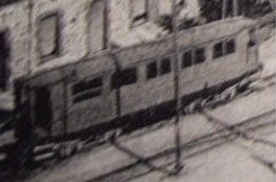 El tren petit de l'Alt Vallespir. 2uorxh2