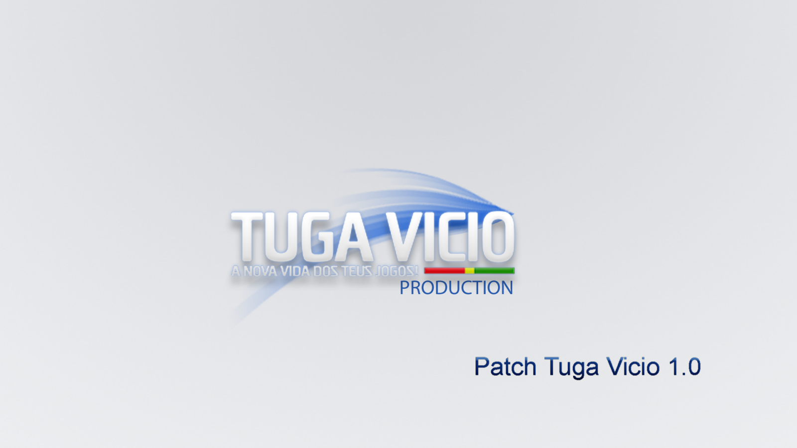 Patch Tuga Vicio 1.0 (PES17 PC) Released 01.11.2016 2upxpg7