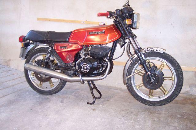 Me quiero comprar esta Derbi 2002 2urqiwz