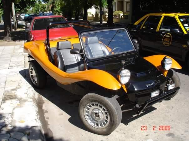 Mi Presentación con mi Burro buggy 2urw4fq