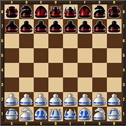 Anyone have Chess-Bot Key? 2uscpye