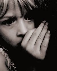 Fear and evil eyes in Bosnian folk medicine 2uy4ves
