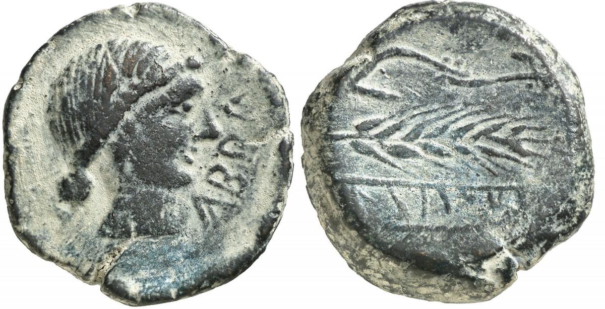 noah-45 : clon de Abra 2uygoe9