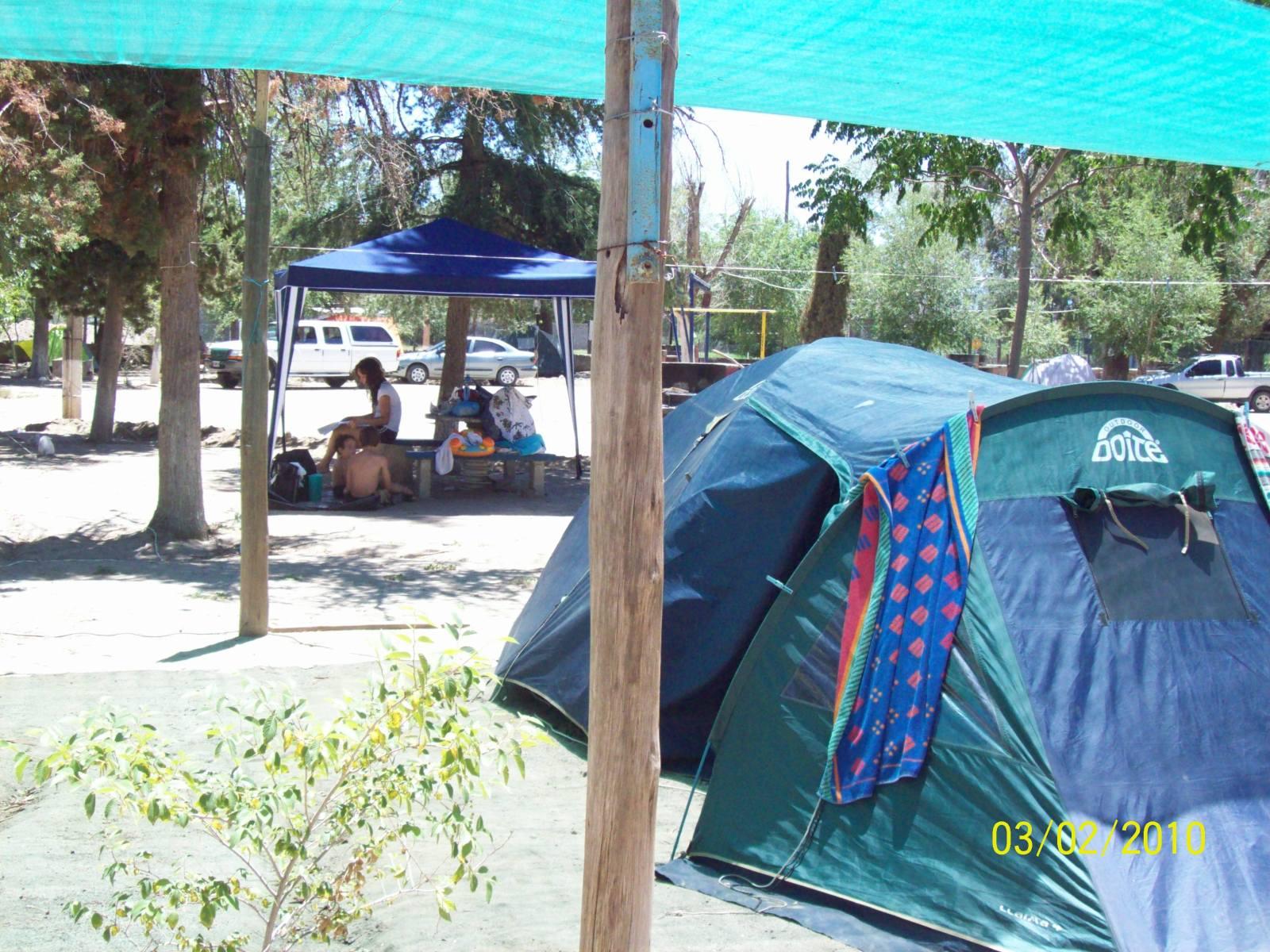 Informe Campings en Salta (Ahora con imágenes) 2uzqqyr