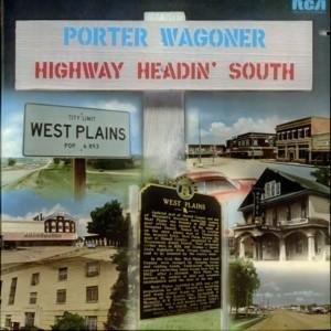 Porter Wagoner - Discography (110 Albums = 126 CD's) - Page 3 2v004gp