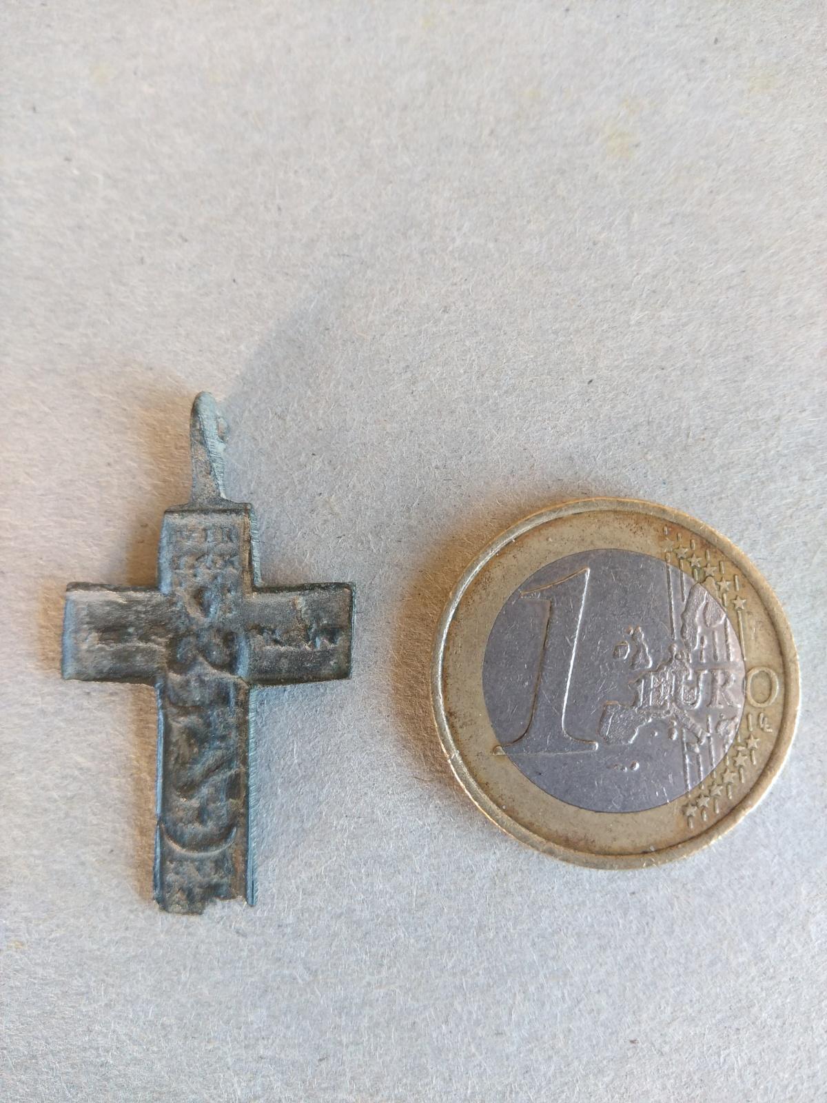 crucifijo 2v0fh4j