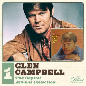 Glen Campbell - Discography (137 Albums = 187CD's) - Page 6 2v99r38