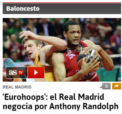 Fichajes Real Madrid Baloncesto - Página 2 2vhxfdz