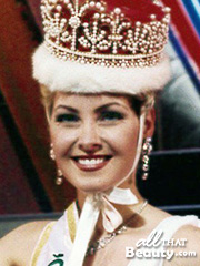 MISS INTERNATIONAL IN HISTORY - Page 2 2vkg38y