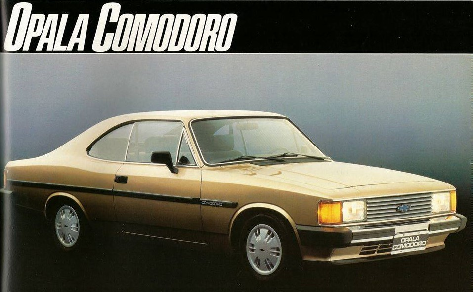 Propaganda Comodoro 1986 - Alguém tem? 2vsgqiw