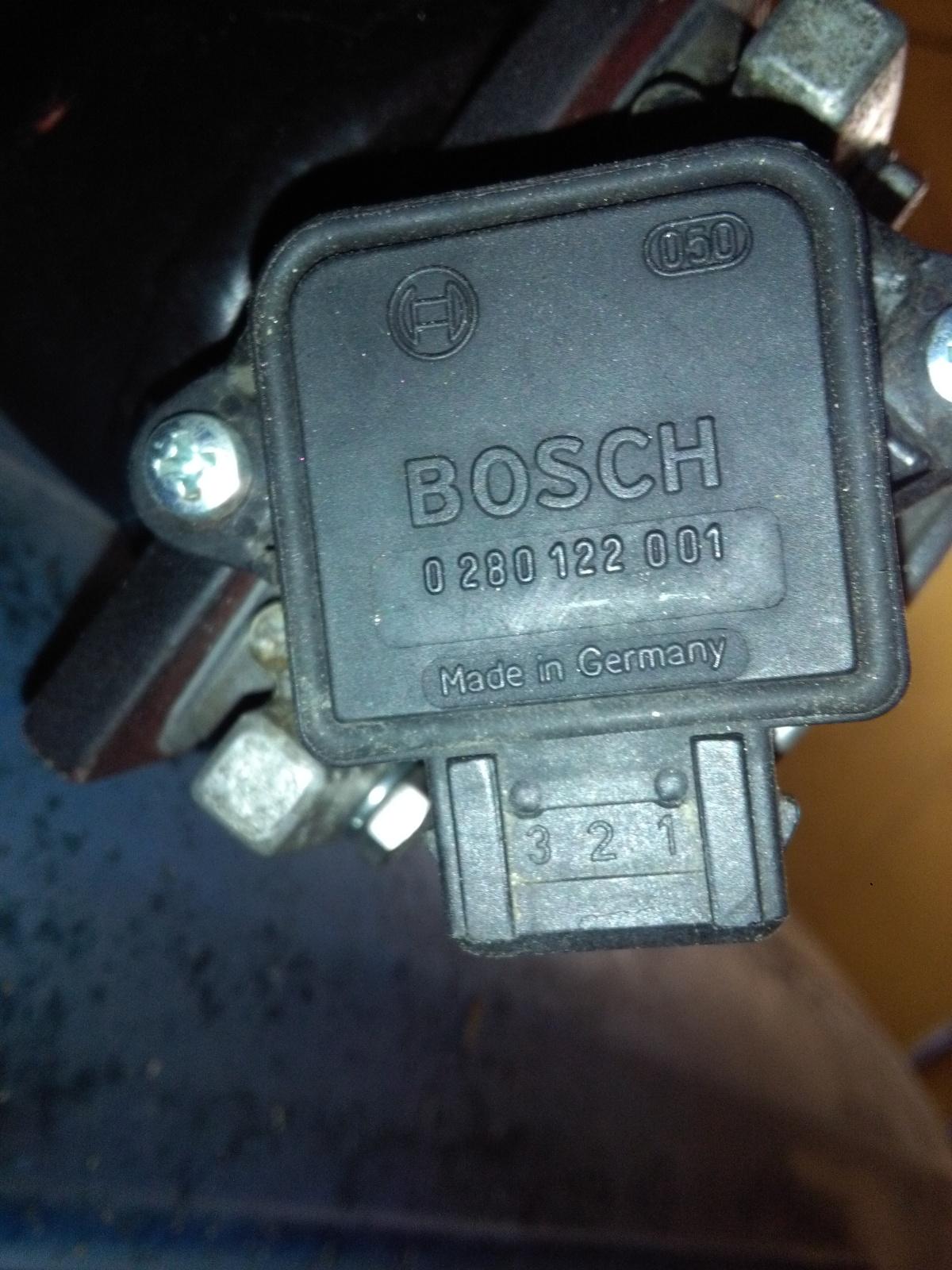 Fiechen - Ford Taunus 2.0L 8v Turbo - Sida 20 2vtbbs5