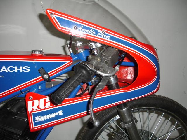 Sachs 50 cc. 5V de competición - Página 2 2vwslef