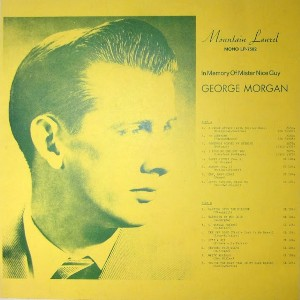 George Morgan - Discography (48 Albums = 56CD's) 2vwxwtx