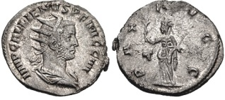 Les antoniniens du règne conjoint Valérien/Gallien - Page 3 2vxizbq