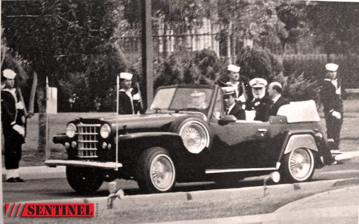 fotos vintage de las Fuerzas armadas mexicanas - Página 8 2w2hhkx