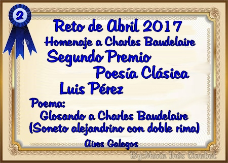 Premios de Luís Pérez 2wbw96x