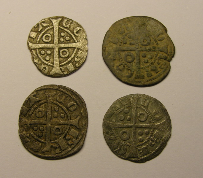 Monedas catalanas. - Página 2 2wd6352