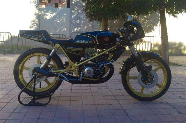 "Bultaco Streaker 350 ""Agua"" - Página 4 2wdr6s1"