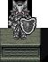 Elus Online: (MMORPG 2D) 2weao2x
