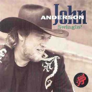 John Anderson - Discography (40 Albums = 44CD's) 2wmdric