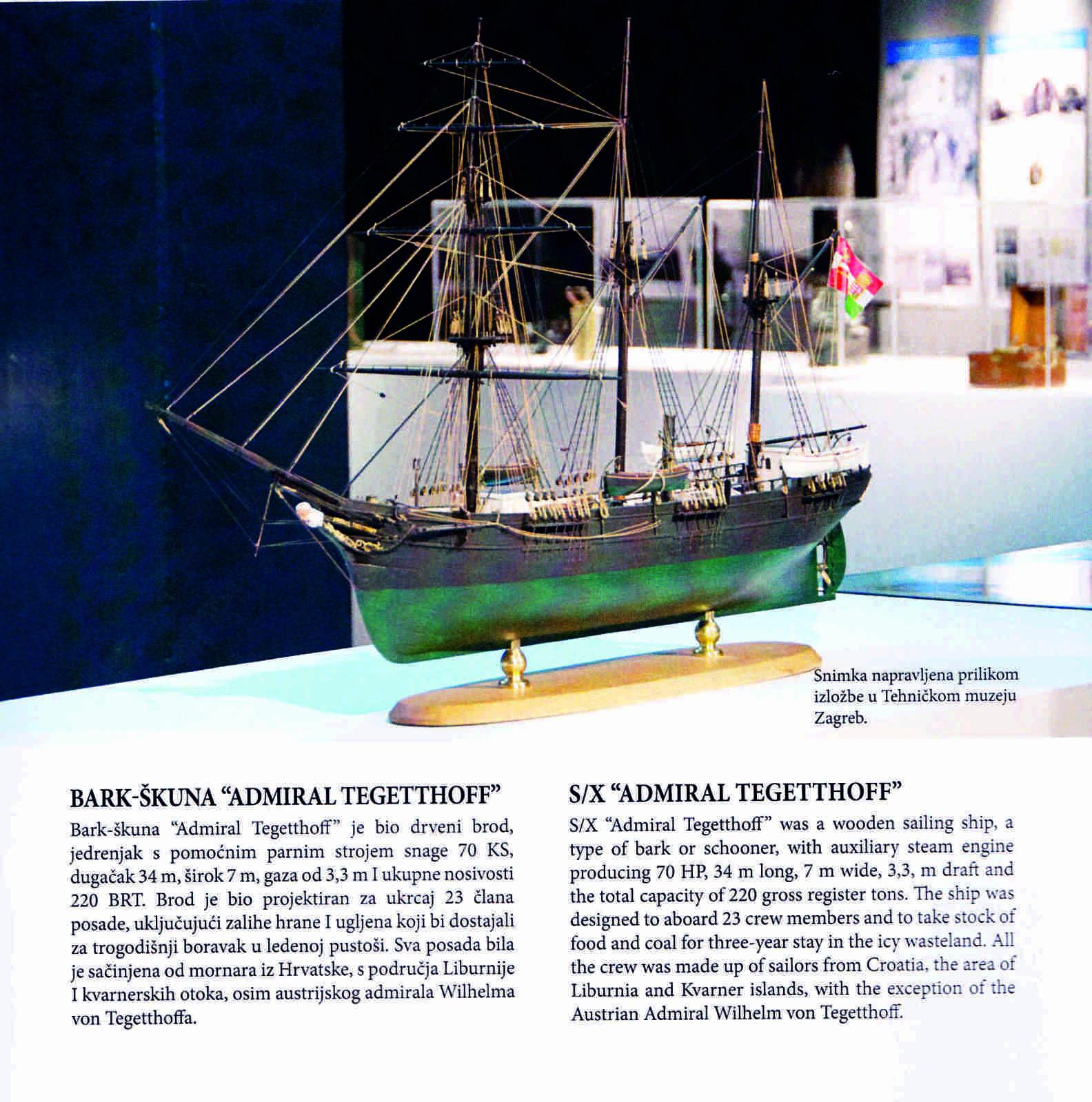 Izložba maketa brodova 2ykhp1g