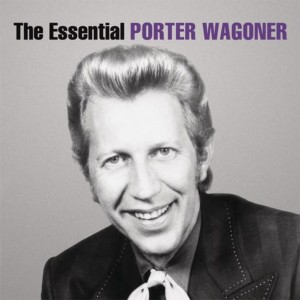 Porter Wagoner - Discography (110 Albums = 126 CD's) - Page 5 2yuwtiw