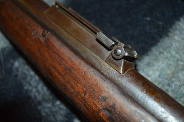 gewehr 88 et mousqueton 2yy7gjb