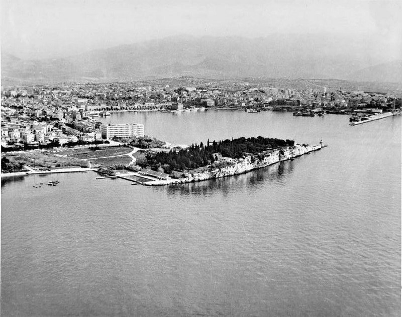 Komanda vojno - pomorske oblasti u Splitu - Page 7 2yz0e52