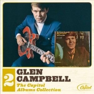 Glen Campbell - Discography (137 Albums = 187CD's) - Page 6 2zf7mhd