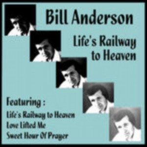 Bill 'Whisperin' Bill' Anderson - Discography (94 Albums = 102 CD's) - Page 4 2zfvf34