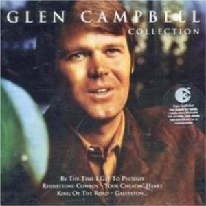 Glen Campbell - Discography (137 Albums = 187CD's) - Page 4 2ziaa8w