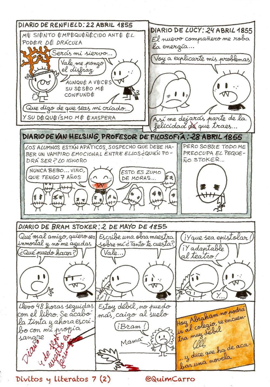 Bienvenidos a ZENDA - Página 4 2zj9l55