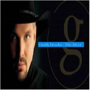 Garth Brooks - Discography (32 Albums = 54CD's) 2zjeyqb