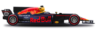 2017-lineup-red-bull