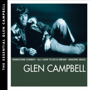 Glen Campbell - Discography (137 Albums = 187CD's) - Page 4 2zqy91j