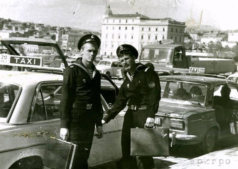 Komanda vojno - pomorske oblasti u Splitu - Page 6 2zr262w