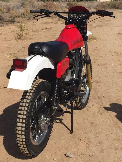 Sanglas 500 TT 2zs05e9