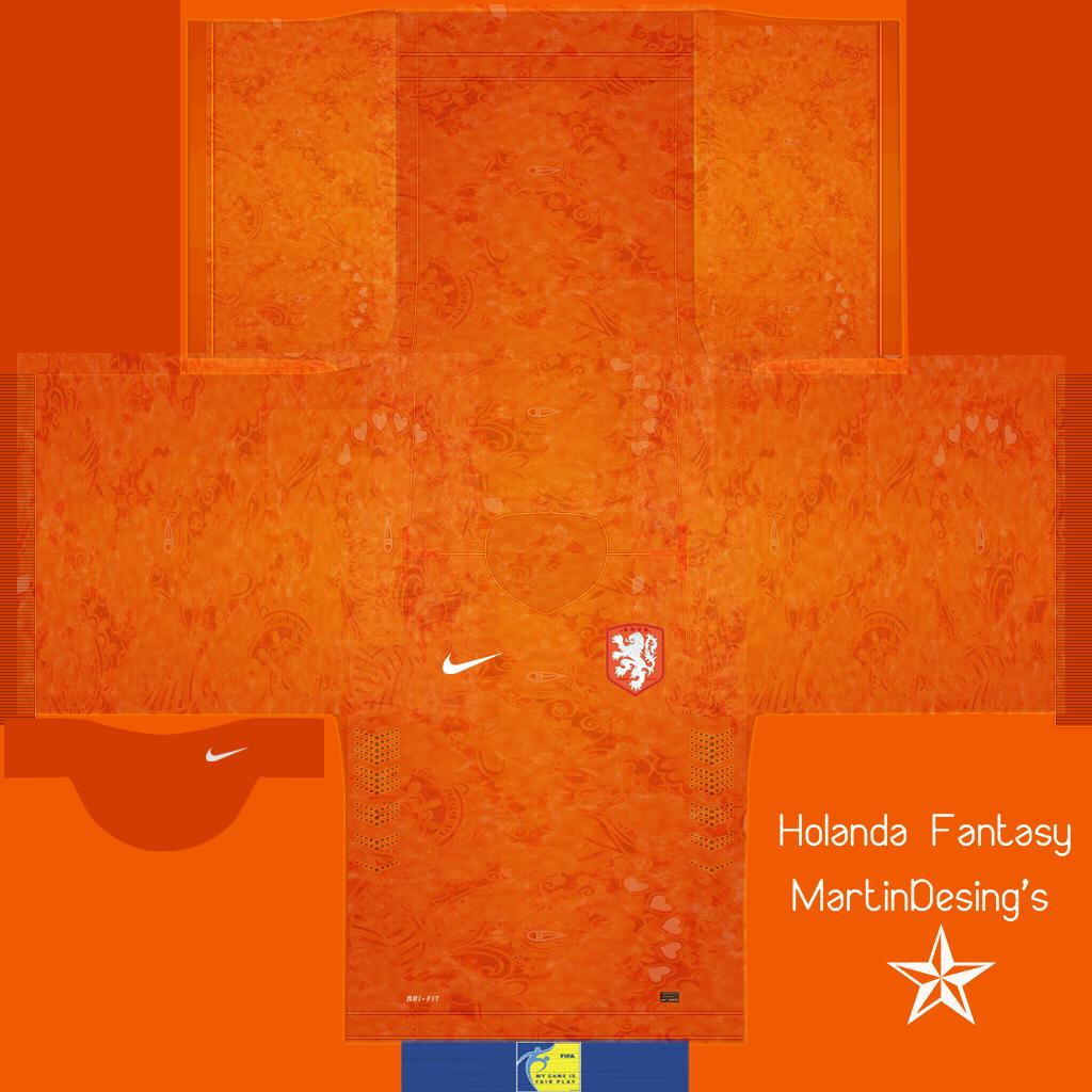 Kits Fantasy 2zybsd1