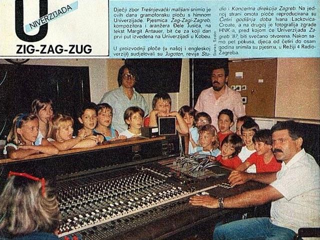 XIV. Ljetna univerzijada Zagreb 1987. - Page 2 2zyxu2p