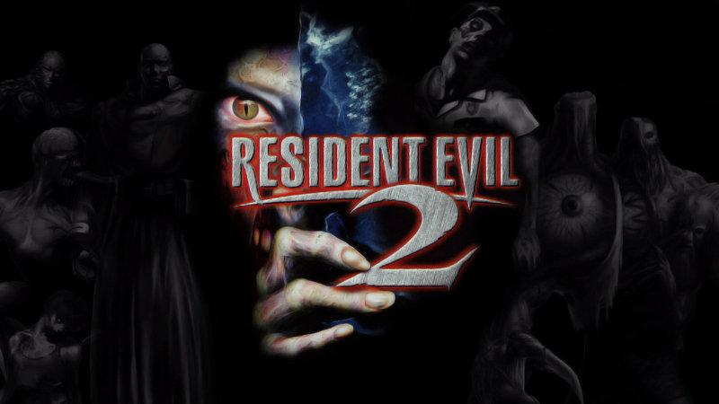 Games de GC convertidos para Wii U 2zz8dwn